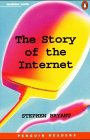 Bryant, Stephen: The Story of the Internet. (Lernmaterialien)