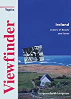 Viewfinder Topics, Ireland by Peter Freese