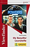 Kureshi, Hanif: Viewfinder Literature, My Beautiful Laundrette