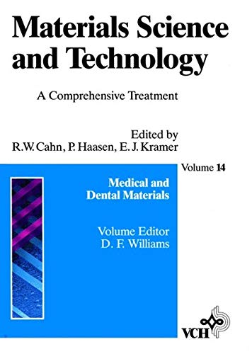 materials-science-and-technology-a-comprehensive-treatment-vol-14-medical-and-dental-materials