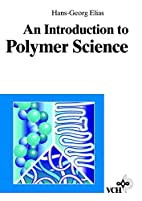 An Introduction to Polymer Science by…