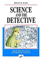 Science and the Detective: Selected Reading…