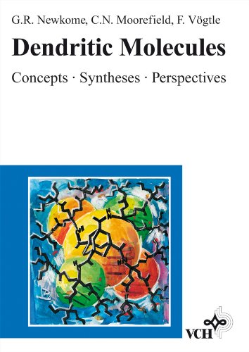 dendritic-molecules-concepts-syntheses-perspectives