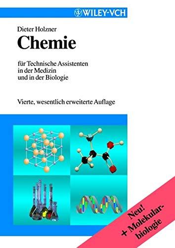 chemie-fur-technische-assistenten-in-der-medizin-und-in-der-biologie