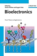 Bioelectronics: From Theory to Applications…