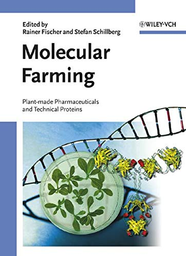 molecular-farming-plant-made-pharmaceuticals-and-technical-proteins