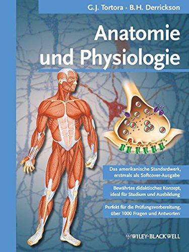 anatomie-und-physiologie-german-edition