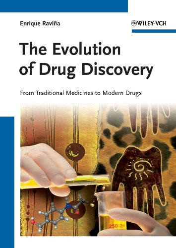 the-evolution-of-drug-discovery