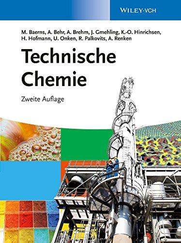 technische-chemie