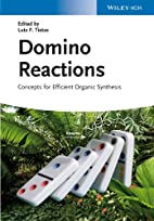 Domino Reactions: Concepts for Efficient…