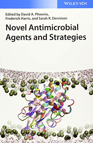 novel-antimicrobial-agents-and-strategies