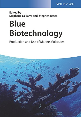blue-biotechnology-production-and-use-of-marine-molecules