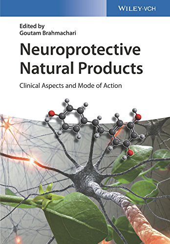 neuroprotective-natural-products-clinical-aspects-and-mode-of-action