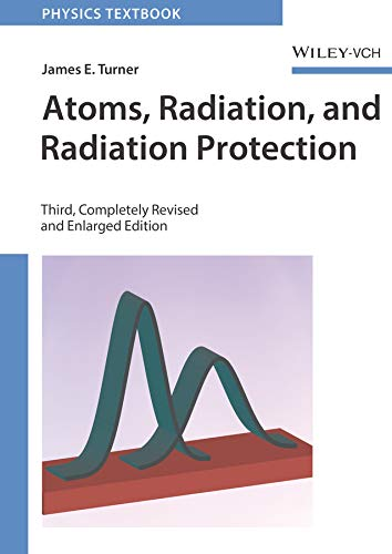 atoms-radiation-and-radiation-protection