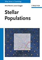 Stellar Populations: A User Guide from Low…