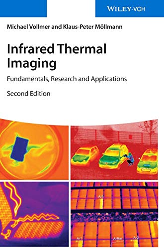 infrared-thermal-imaging-fundamentals-research-and-applications