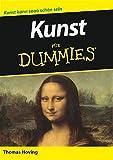 Thomas Hoving: Kunst für Dummies. ... für Dummies