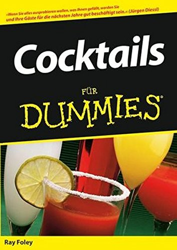 cocktails-fur-dummies
