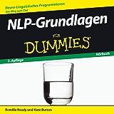 Ready, Romilla: NLP-grundlagen Fur Dummies (German Edition)