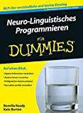 Kate Burton: Neurolinguistisches Programmieren fur Dummies