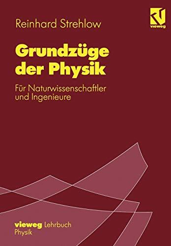 grundzuge-der-physik-fur-naturwissenschaftler-und-ingenieure-german-edition