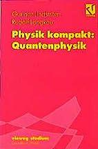Vieweg Studium, Nr.83, Physik kompakt,…