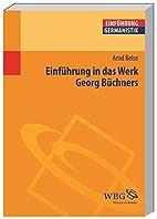Einführung in das Werk Georg Büchners by…
