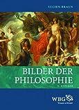 Lucien Braun: Bilder der Philosophie