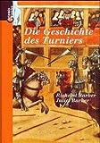 Barber, Richard: Die Geschichte des Turniers.