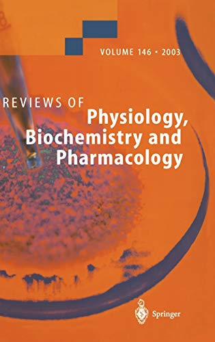 reviews-of-physiology-biochemistry-and-pharmacology
