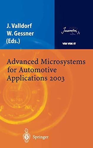advanced-microsystems-for-automotive-applications-2003-vdi-buch