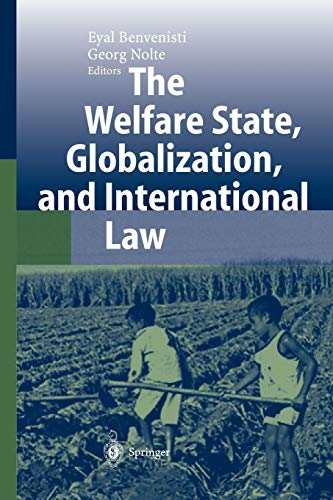 the-welfare-state-globalization-and-international-law