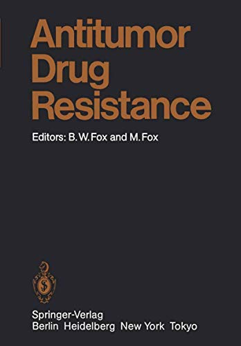 antitumor-drug-resistance-handbook-of-experimental-pharmacology