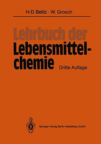 lehrbuch-der-lebensmittelchemie-german-edition