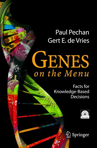 genes-on-the-menu-facts-for-knowledge-based-decisions