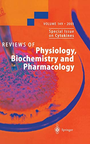 reviews-of-physiology-biochemistry-and-pharmacology-149