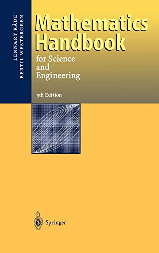 mathematics-handbook-for-science-and-engineering