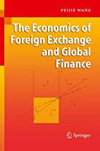 The Economics of Foreign Exchange and Global…
