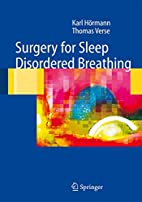 Surgery for Sleep-Disordered Breathing by…