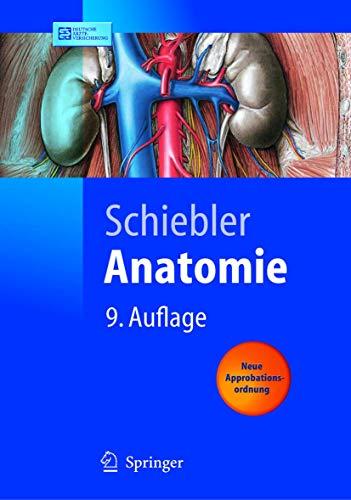 anatomie-histologie-entwicklungsgeschichte-makroskopische-und-mikroskopische-anatomie-topographie-springer-lehrbuch