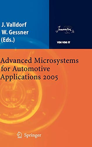 advanced-microsystems-for-automotive-applications-2005-vdi-buch