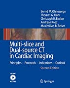 Multi-slice and Dual-source CT in Cardiac…