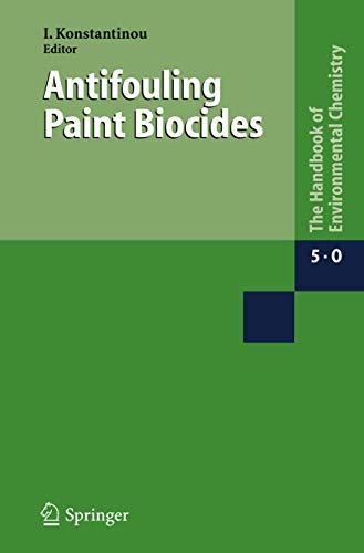 antifouling-paint-biocides-the-handbook-of-environmental-chemistry