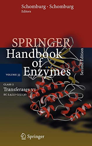 class-2-transferases-vi-2421-25130-springer-handbook-of-enzymes