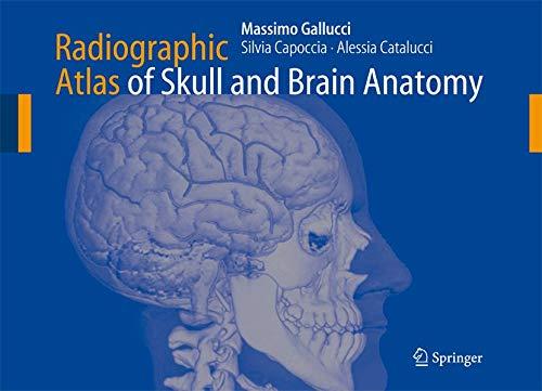 radiographic-atlas-of-skull-and-brain-anatomy