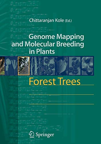 forest-trees-genome-mapping-and-molecular-breeding-in-plants