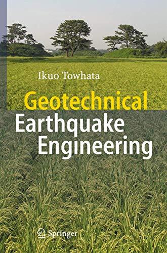 geotechnical-earthquake-engineering-springer-series-in-geomechanics-and-geoengineering