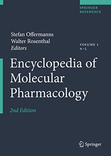encyclopedia-of-molecular-pharmacology-2-volume-set