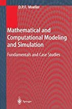 Mathematical and Computational Modeling and…