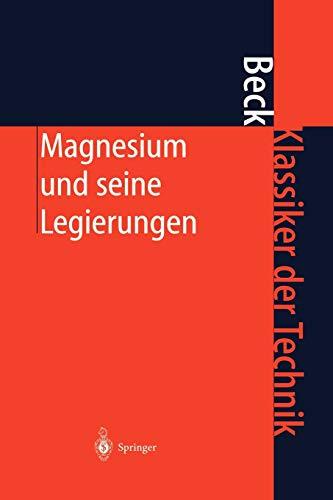 magnesium-und-seine-legierungen-klassiker-der-technik